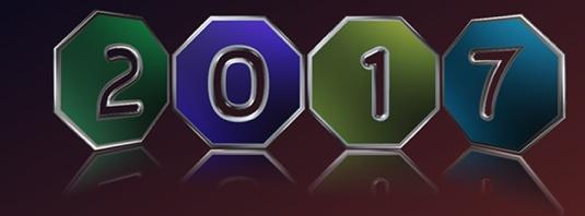 buon-anno-immagini-di-copertina-coperture-facebook-1